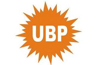 UBP Cumhurbaşkanı adayını yarın açıklayacak