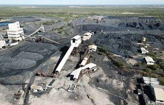 14 yıl önceki kazada ölen madenciler yeniden aranacak