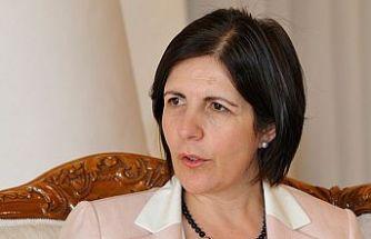 """""""Akıncı'nın Maronit açılımı hangi resmi gazetede yayınlanmış acaba?"""""""