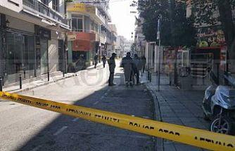 Güney Lefkoşa'daki cinayette kurbanın kimliği tespit edildi