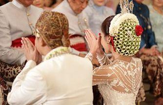 Endonezyalı Bakan'dan yoksulluğu bitirme formülü: Zenginler yoksullarla evlensin