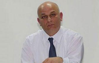 Gardiyanoğlu'ndan Bakan Pilli'ye çağrı