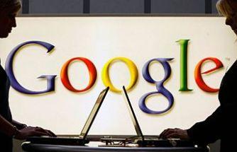 Google'den Avrupa Birliği'nin para cezasına itiraz