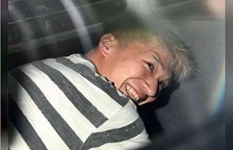 Japonya'da 19 engelliyi öldüren sanığa idam talebi