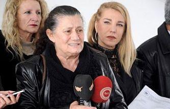 Kanser Hastalarına Yardım Derneği, Başbakan Tatar'dan destek istedi