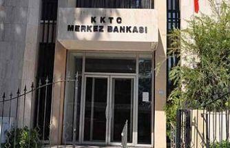 KKTC Merkez Bankası TL mevduat faiz oranlarını indirdi