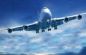 Kuveyt; İtalya, Tayland ve Güney Kore'ye uçuşları durdurdu