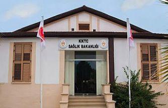 Sağlık Bakanlığı: Şehit Zeki Salih İlkokulu'nda 2 çocuğa suçiçeği teşhisi konuldu