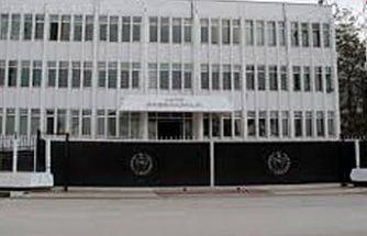 Afet Acil Durum Yönetimi Komitesi Başbakan Tatar başkanlığında toplandı