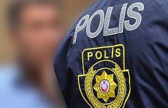 Kısmi sokağa çıkma yasağını ihlal eden 8 kişi tespit edildi! Toplam 196 kişi hakkında yasal işlem