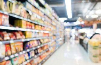 Marketler Birliği, marketlerin saat 20.00'de kapanması kararını memnuniyetle karşıladı