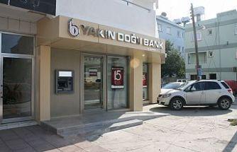 Yakın Doğu Bankası'ndan müşterilerine önemli duyuru