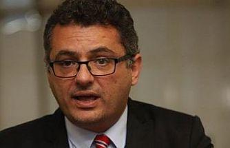 Erhürman: Hızla sağlık alanındaki eksiklikler giderilmeli