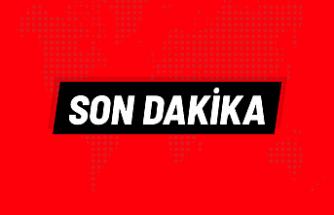 SON DAKİKA: Ülkeye kaçak olarak giriş yapan 7 kişi tespit edildi