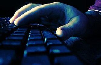 Sosyal medyada 'Türkiye Gerçekleri' adlı hesabın kullanıcısı tutuklandı