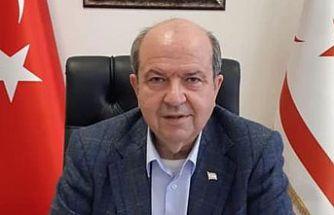 Tatar: İyi bir komşu ve iyi bir vatandaş olalım