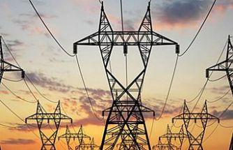 Girne'de elektrik kesintisi yapılacak
