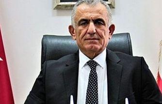 Çavuşoğlu, öğrencilerin gelişleri ile ilgili alınan kararın haziran için olduğunu vurguladı