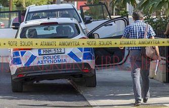 Limasol'un merkezinde çürüyen bir ceset bulundu