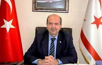 Tatar'ın talimati ile Spor İhtisas Komisyonu aktive ediliyor