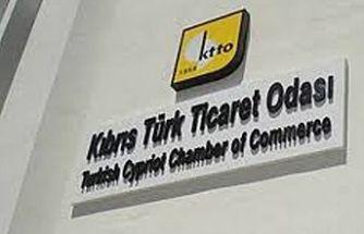 """""""Türkiye bu anlaşma ile Kıbrıslı Türklerin başlıca destekçisi ve güvencesi olduğunu bir kez daha gösterdi"""""""