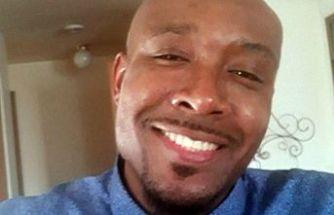 ABD'de bir polis cinayeti daha