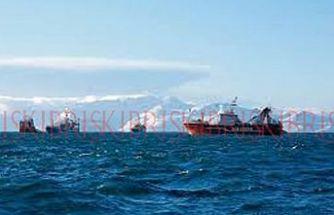 Amatör balıkçılığa harç muafiyeti öngörülüyor