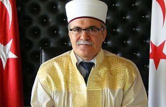 Atalay: Limasol'daki camiye saldırı bizleri derinden üzdü