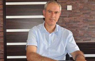 Hasipoğlu Bilişim Suçları Yasası hakkında bilgiler aktardı
