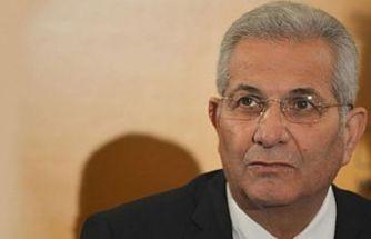 Kiprianu: Türkiye'nin bütün gerekçeleri elinden alınmalıdır