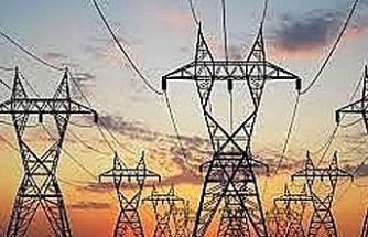 Yeşilyurt'ta elektrik kesintisi