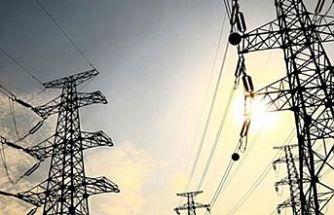 Değirmenlik bölgesinde elektrik kesintisi