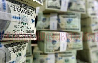 Dolar/TL'de yatay seyir sürdü