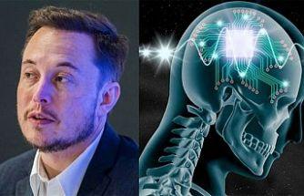Elon Musk, Neuralink için tarih verdi