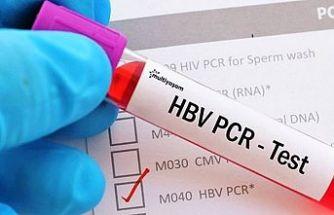 Güney'de turizme PCR engeli