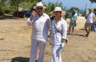 Kıbrıs Medya Grubu nefes oldu