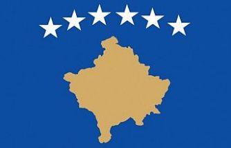 Kosova'da hükümet OHAL ilan etmeyi planlıyor