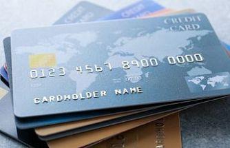 Kredi kartı faizlerinde yeni tarife