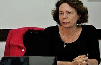 Küçük: Kayıp Şahıslar Komitesi'nin kazı çalışmaları 5 noktada sürüyor