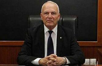 """""""Fransa ve İsrail Rum Liderliğine ve Yunanistan'a cesaret verip savaş tehlikesini tırmandırıyor"""""""