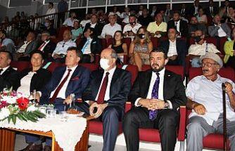 Arıklı: 11 Ekim seçimlerinin kaderini YDP belirleyecektir