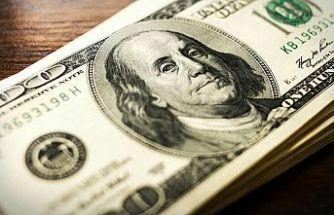 TC Merkez Bankası toplantısının ardından dolar düşüşe geçti