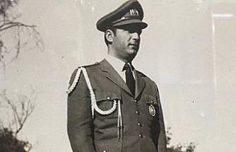 Emekli Yüzbaşı Turgut Asvaroğlu vefat etti