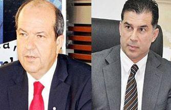 Tatar: Özgürgün'ün milletvekilliğinden istifasını kabul etmeyeceğiz