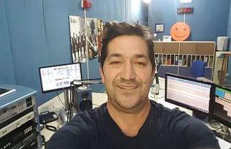 Türksever hayatını kaybetti