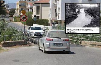 60 yıldır böyle!