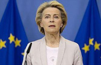 AB, Türkiye-Yunanistan görüşmelerinin başlayacak olmasından memnun