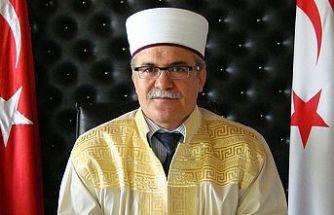 Atalay, Emenistan saldırısını kınadı