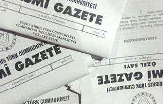 Karantina kurallarına uymayanlara 5 asgari ücret para cezası!