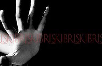 Kumyalı'da küçük kıza tecavüz iddiası